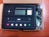 Controlador do alto mar do gerador do controlador Dse7320 Amf de Genset