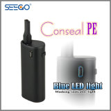 Изумительный наборы масла Cbd PE Conseal цены промотирования!