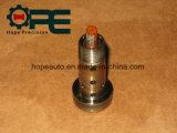 Mercedes OEM 12-15 E350 Vvt 변하기 쉬운 벨브 타이밍 통제 벨브 2760500278