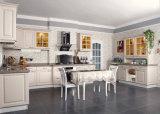 خزانة معاصرة, [سليد ووود] [كيتشن كبينت], مطبخ أثاث لازم