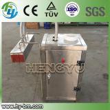 Machine de remplissage de l'eau de 5 gallons