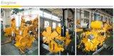 Escavadora de exportação quente chinesa Shantui SD22r do saneamento com baixo preço