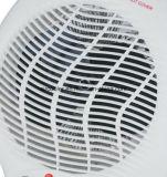 Подогреватель вентилятора комнаты с подогревателем вентилятора 2000W с предохранением от Overheat