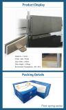 中国の最もよい品質の非Dinggingの床のばね(FS-501)