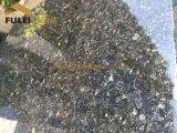 Гранита Gangsaw диаманта Волга сляб голубого Украины большой