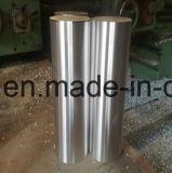 Barras de la aleación del magnesio Az31b/Az61 con precio y calidad de fábrica