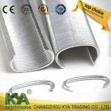 anello/C-Anello pneumatici del maiale 16ss110