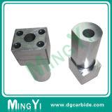 Perfuração de perfuração de carvão DIN Precision personalizado