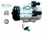 Esportazione calda di vendite di alta qualità del A/C del bus del compressore di pistone
