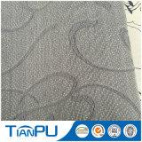 St-Tp53 Colchão 260GSM Ticking Tecido de malha 240cm Largura
