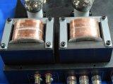 Fio de alumínio do enrolamento para o transformador