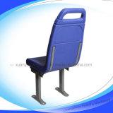 Mini sede popolare di plastica del bus (XJ-073)