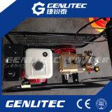 Garten-Sprüher-Benzin-Motor-Sprüher mit Hochdruck-Belüftung-Schlauch