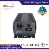 Fern330w Wasserkultur-HPS CMH Vorschaltgerät IR-wachsen hellen Installationssatz mit LED