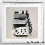 Peças metálicas personalizadas CNC Machined Component