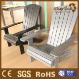 Мебель PS напольного стула деревянная для комплектов мебели сада