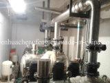 Wasserversorgung-Zusatzgerät