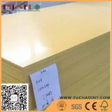 Preço barato da placa da espuma do PVC da folha do PVC Celuka de China