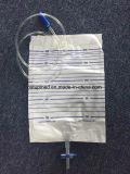 最もよい価格のOstomy医学の一つのDrainable袋