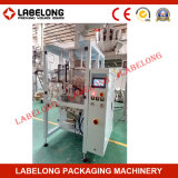 High Precision Full Automatic for Milk Powder Packing Machine