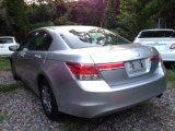 Lampada di coda 2008 interna per Honda Accord 34155-Tb0-H01 34150-Tb0-H01