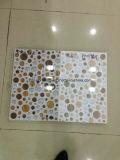 Azulejo de mármol de piedra de las baldosas cerámicas