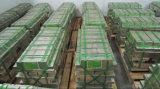 Zinn-Barren des hohen Reinheitsgrad-4n 5n 99.99% /99.95 %/99.9%