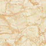 Azulejo de cerámica de la pared de la mirada de mármol del material de construcción 300X600m m para el cuarto de baño