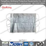 Maschera di protezione chirurgica del filtro di carta a gettare