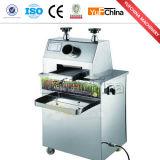 低価格の販売の良質の砂糖きびのJuicer機械