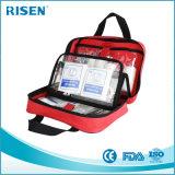 CER u. ISO-Fabrik Soem-heiße Verkaufs-Erste-Hilfe-Ausrüstung (RS-F01)