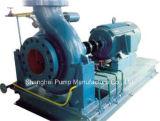 Pompe de condensat de centrale de Hpk