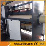 tubulação do PVC de 16-63mm que faz a máquina com certificado do Ce