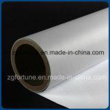 Inkjet Digital Flex Banner Fábrica Preço Impressão PVC Retroiluminado Frontlit Matte Glossy