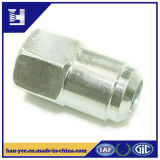 OEM / ODM Highly Precision Fasteners or Repare Parts