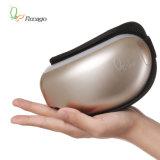 Neue Produkte intelligent und drahtloser Luft-Komprimierung-AugeMassager