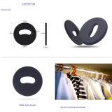 Passive MIFARE 1k NFC Marke für waschende Industrie kleidet Marke