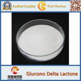 Лактон CAS 90-80-2 перепада глюкозы
