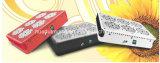 アポロ6 LEDは温室のための180Wと軽く育つ