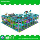 O preço barato da manufatura de China caçoa o equipamento interno do campo de jogos