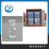 Delta-Valerolactone /542-28-9 (DVL) da alta qualidade