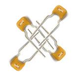 1210 радиальный разнослоистый керамический конденсатор Tmcc03