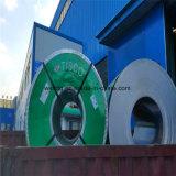 Bande chaude de bobine d'acier inoxydable de Tisco 309S de vente