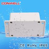 Boîte de jonction électrique industrielle de commutateur de Pcmaterial d'ABS ou d'ABS