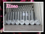Шестиугольная фабрика 30 до 50m /Roll плетения провода
