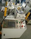 Sistema de controlo muito de alta velocidade, auto do alarme do petróleo, pressão de estaca estável, fixação especial da posição, máquina cortando de Trepanning