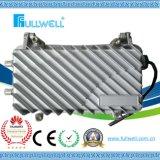 工場製造者CATV視覚ノード2way AGC CATV光レシーバ