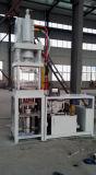 Presse hydraulique de Quatre-Fléau (YLL32-40/63/100)