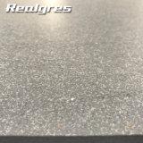 非60X60新しい到着のスリップの壁の景色の無作法な磁器の同種の床タイル
