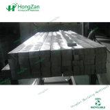 Алюминиевое ячеистое ядро для оборудования перевозки